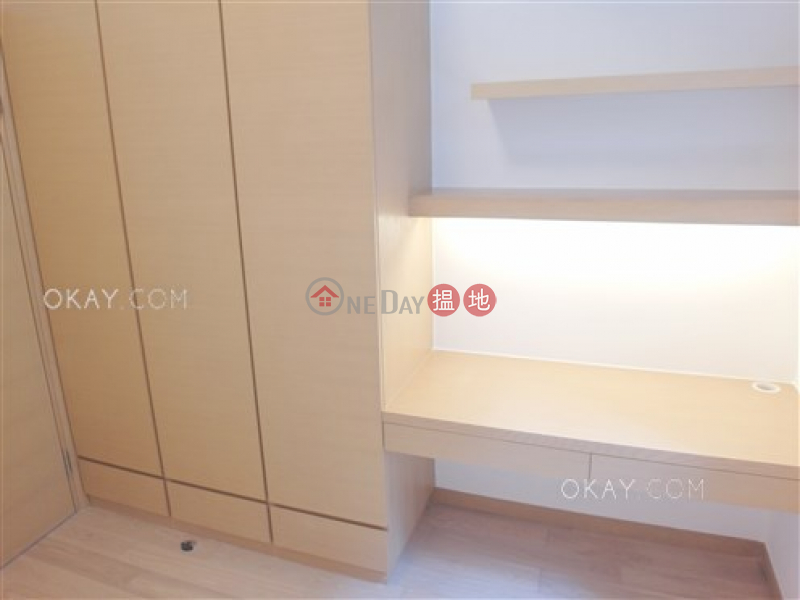 香港搵樓|租樓|二手盤|買樓| 搵地 | 住宅-出租樓盤|2房2廁,實用率高《寶雲道5K號出租單位》