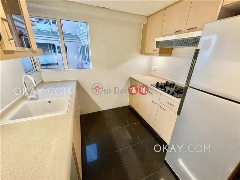 Pacific Palisades | High | Residential Rental Listings | HK$ 41,000/ month