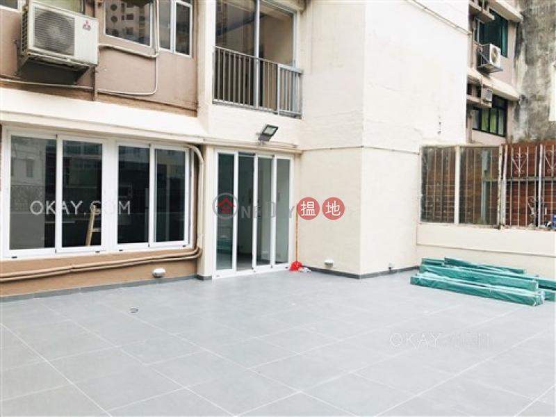 HK$ 1,100萬|麗成大廈-灣仔區1房1廁《麗成大廈出售單位》