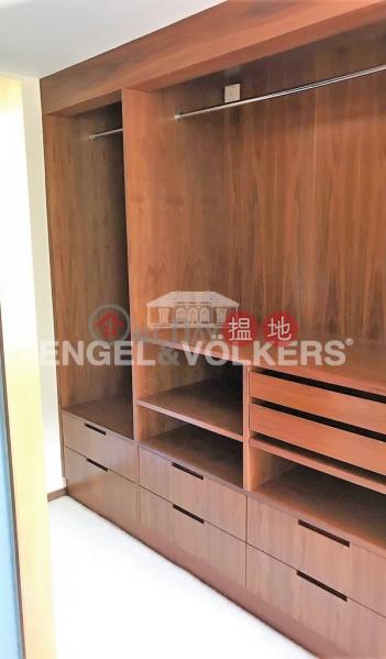 西半山高上住宅筍盤出租|住宅單位|41干德道 | 西區-香港|出租|HK$ 100,000/ 月