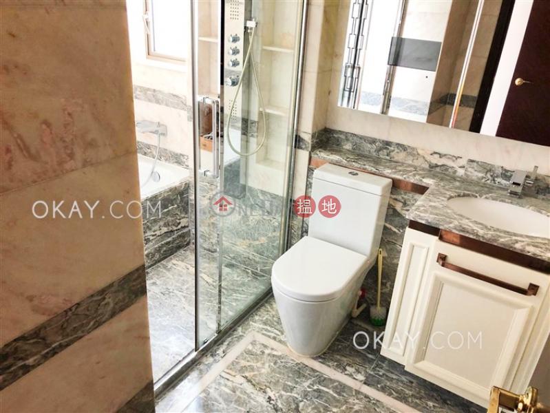 4房2廁,極高層,露台《逸瓏灣2期 大廈9座出租單位》|23科進路 | 大埔區香港-出租HK$ 40,000/ 月