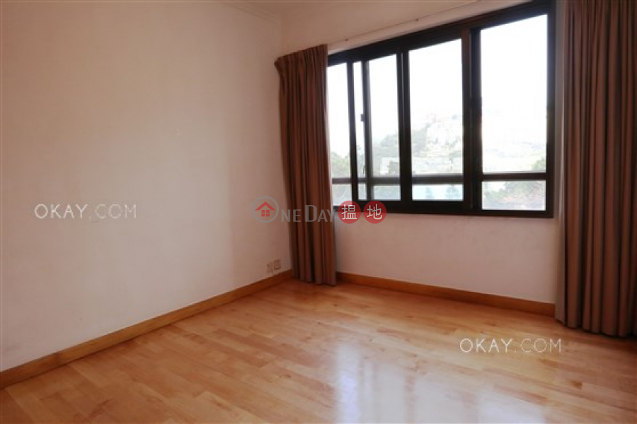 Property Search Hong Kong | OneDay | Residential | Sales Listings | Lovely 2 bedroom with sea views, balcony | For Sale