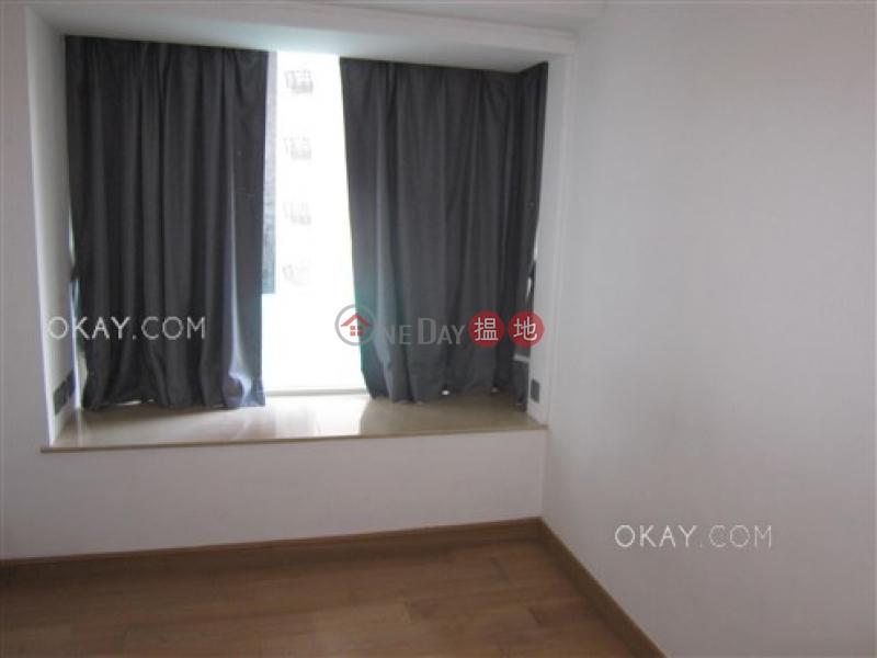 聚賢居|低層住宅出租樓盤|HK$ 38,000/ 月