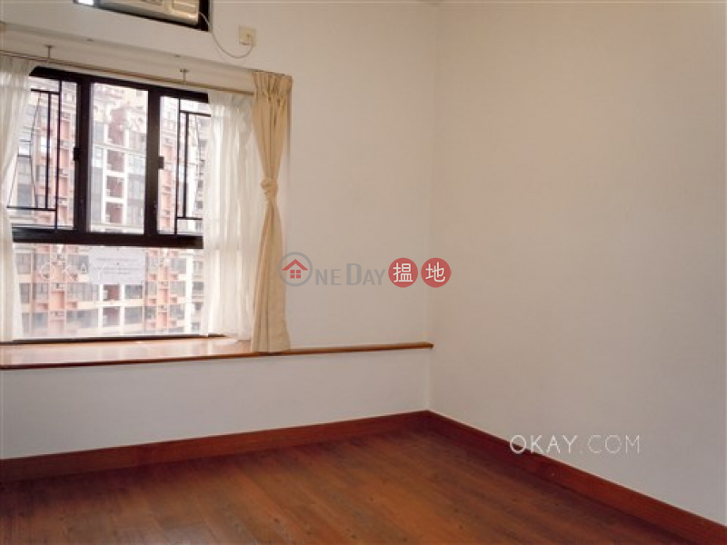 Property Search Hong Kong | OneDay | Residential Sales Listings | Tasteful 3 bedroom with parking | For Sale
