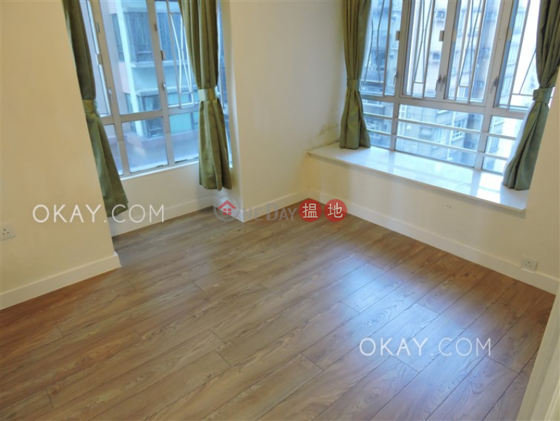 HK$ 16.8M, The Fortune Gardens Western District Nicely kept 3 bedroom in Mid-levels West | For Sale