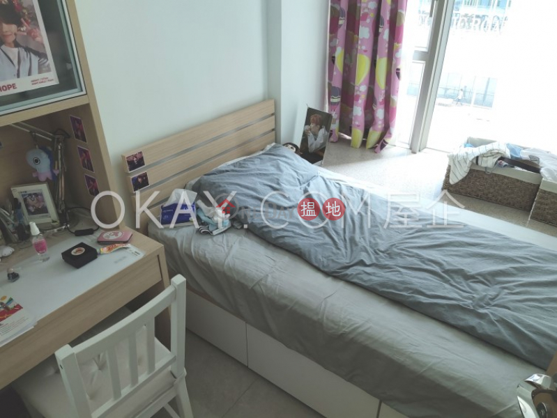 Property Search Hong Kong | OneDay | Residential | Rental Listings Charming 3 bedroom with terrace | Rental