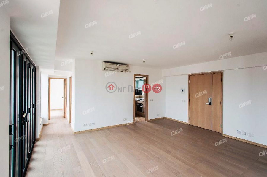 Property Search Hong Kong | OneDay | Residential Sales Listings Altro | 3 bedroom High Floor Flat for Sale