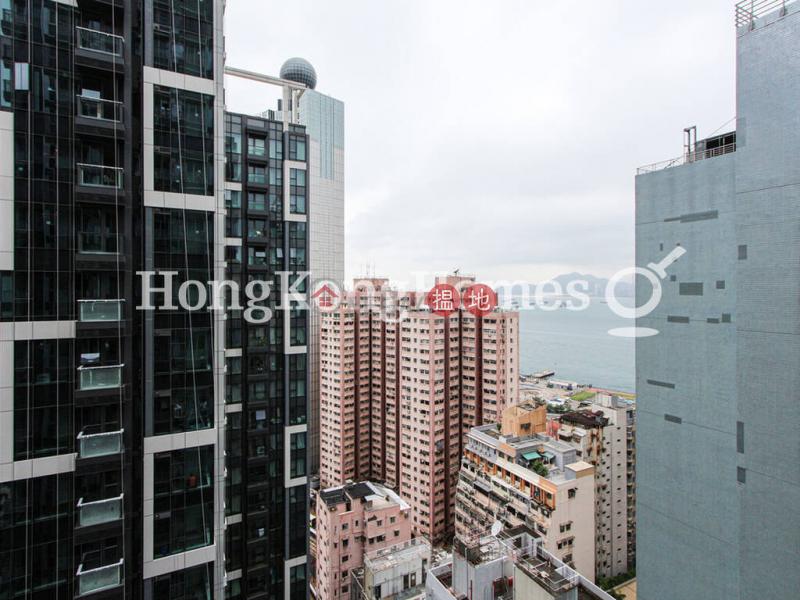 香港搵樓|租樓|二手盤|買樓| 搵地 | 住宅出售樓盤-瑧蓺開放式單位出售