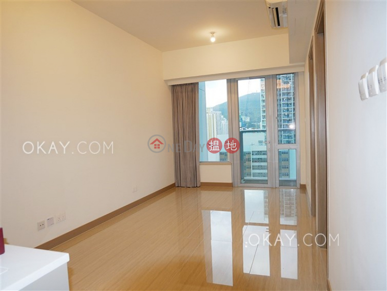 Property Search Hong Kong | OneDay | Residential Rental Listings, Intimate 2 bedroom in Sham Shui Po | Rental