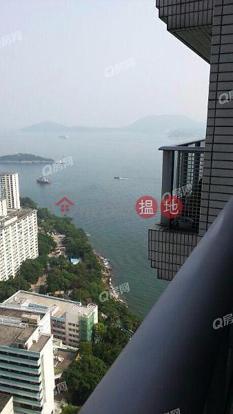 Phase 1 Residence Bel-Air | High | Residential, Sales Listings, HK$ 36M