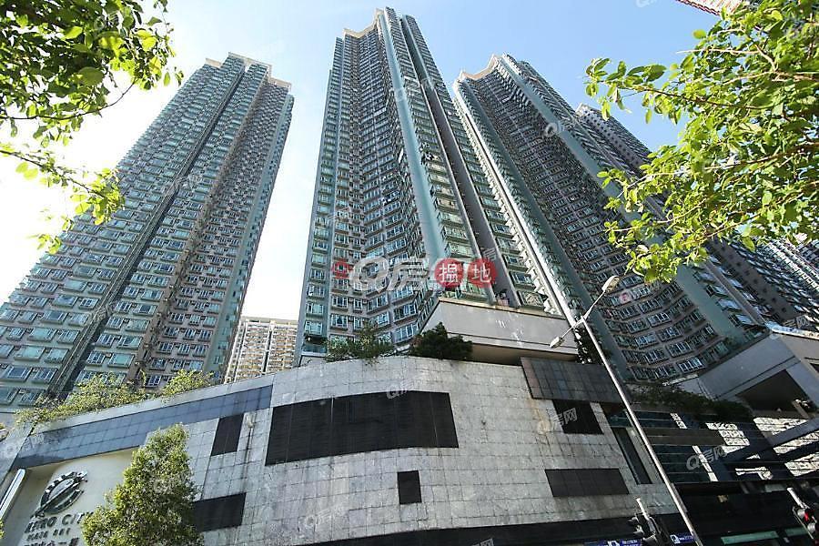 Tower 4 Phase 1 Metro City | 2 bedroom High Floor Flat for Rent | Tower 4 Phase 1 Metro City 新都城 1期 4座 Rental Listings