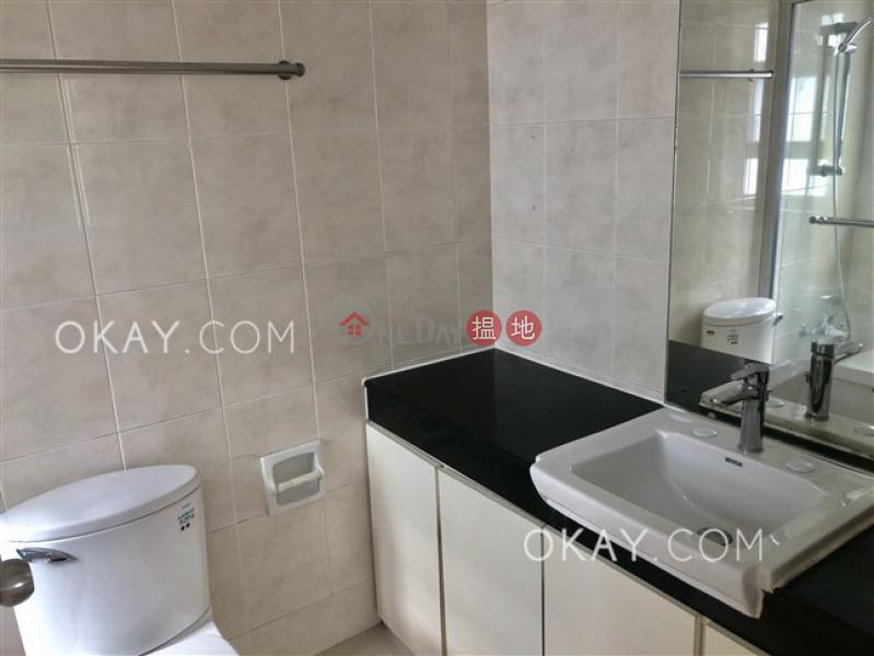 香港搵樓|租樓|二手盤|買樓| 搵地 | 住宅|出租樓盤-4房2廁,連車位,獨立屋《松濤苑出租單位》