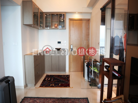 2 Bedroom Flat for Sale in Kennedy Town|Western DistrictImperial Kennedy(Imperial Kennedy)Sales Listings (EVHK44591)_0