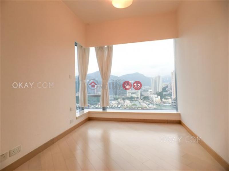 香港搵樓|租樓|二手盤|買樓| 搵地 | 住宅-出租樓盤3房2廁,實用率高,星級會所,連租約發售《南灣出租單位》
