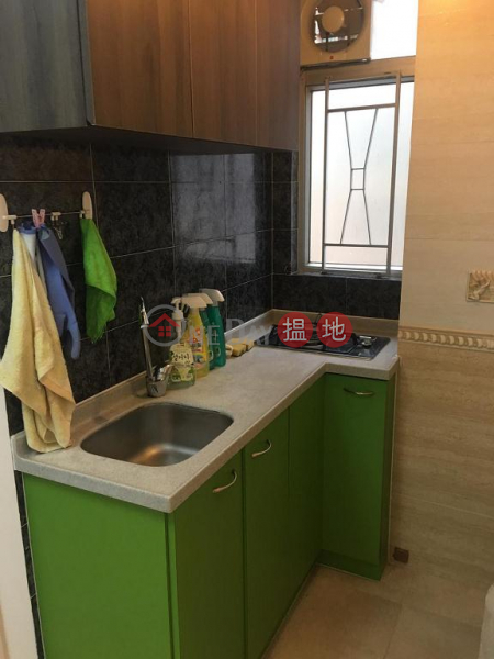 Flat for Rent in Fu Yuen, Wan Chai, Fu Yuen 富苑 Rental Listings | Wan Chai District (H000369414)