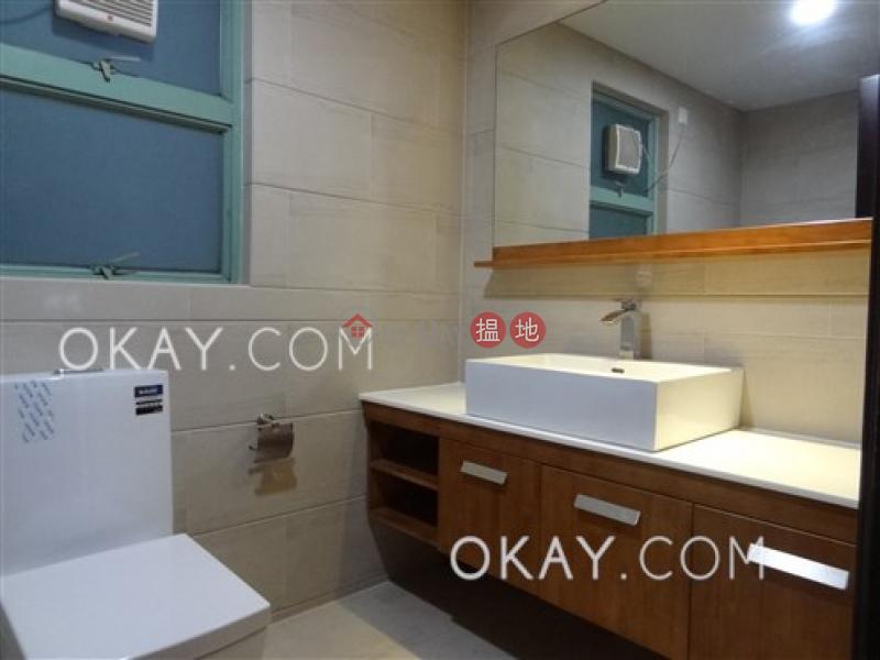 3房2廁,極高層,星級會所《高雲臺出租單位》|高雲臺(Goldwin Heights)出租樓盤 (OKAY-R9573)
