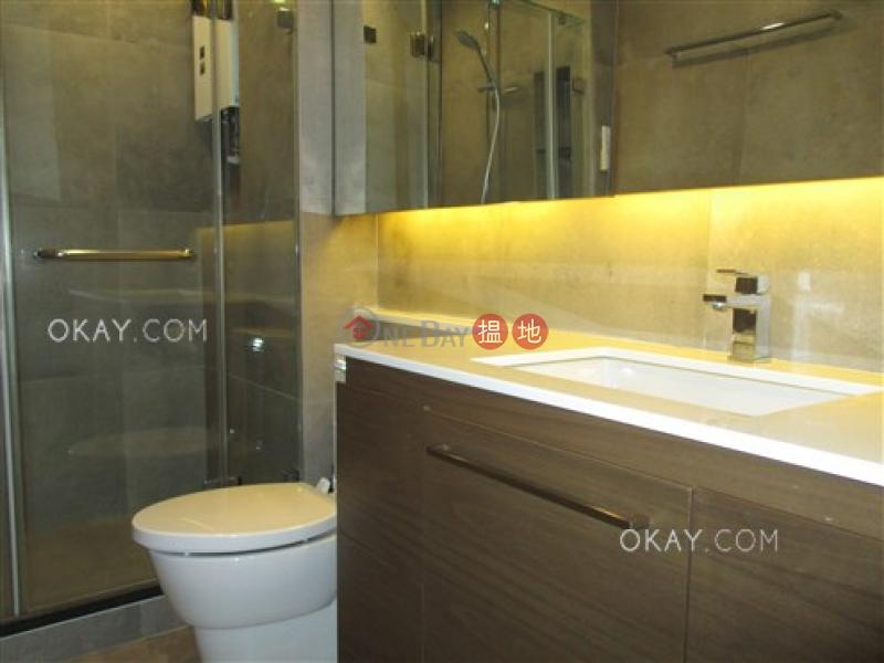 Lovely 3 bedroom in Mid-levels West   For Sale 28-34 Lyttelton Road   Western District Hong Kong   Sales   HK$ 13.8M