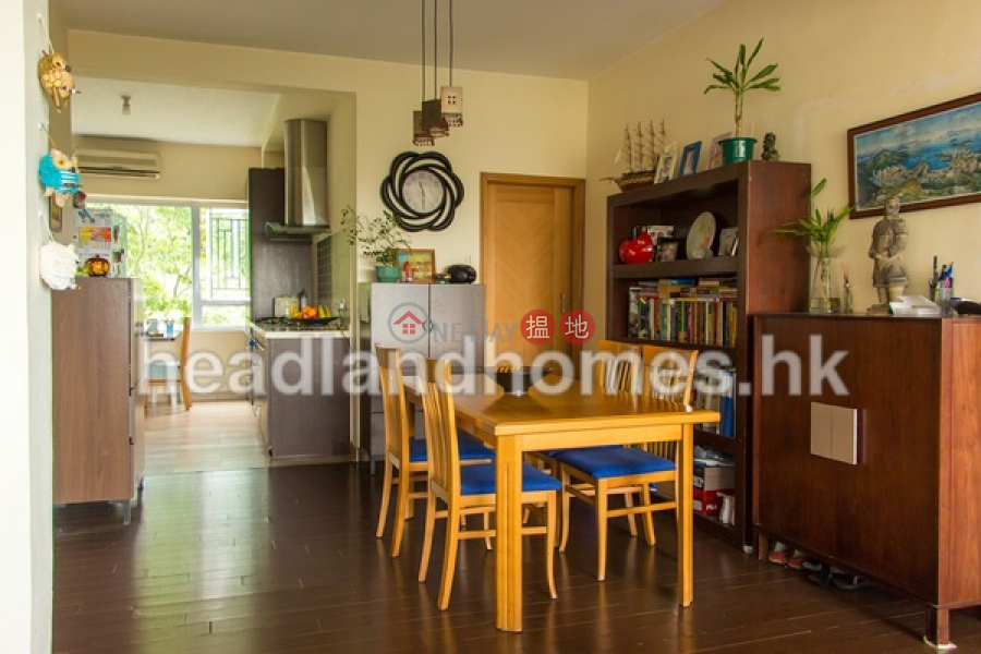 Discovery Bay, Phase 2 Midvale Village, Pine View (Block H1),Please Select, Residential | Rental Listings, HK$ 45,000/ month