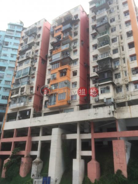 泰康樓 A座 (Block A Tai Hong Building) 茶寮坳 搵地(OneDay)(1)