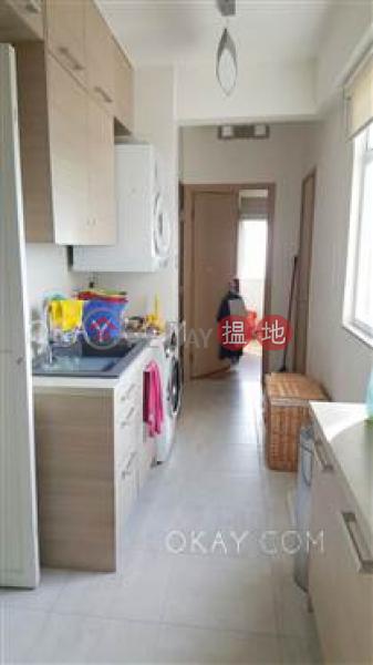 裕仁大廈A-D座 高層-住宅 出售樓盤-HK$ 4,400萬