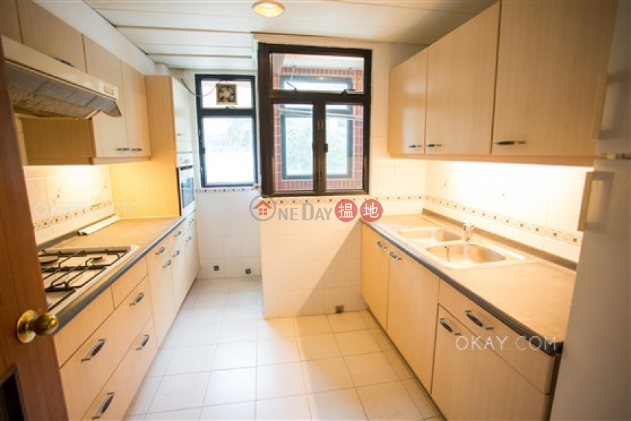 Property Search Hong Kong | OneDay | Residential Rental Listings | Rare 3 bedroom with parking | Rental
