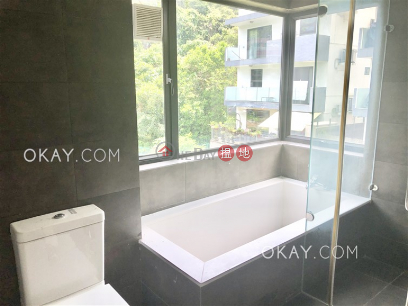 HK$ 55,000/ month 91 Ha Yeung Village, Sai Kung Stylish house with rooftop, balcony | Rental