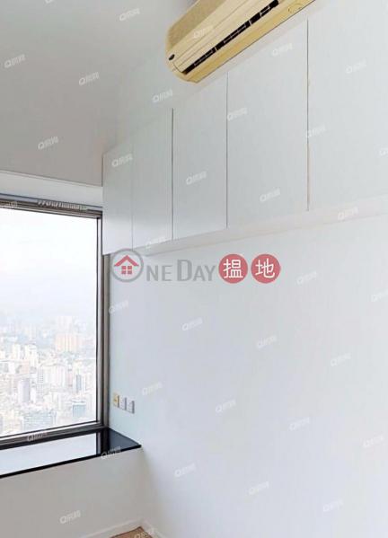 Sorrento Phase 2 Block 2 | 3 bedroom High Floor Flat for Sale, 1 Austin Road West | Yau Tsim Mong, Hong Kong Sales, HK$ 31M