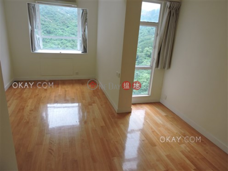 Ronsdale Garden, High, Residential, Rental Listings, HK$ 35,000/ month