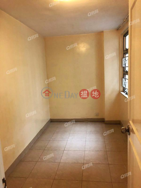 Property Search Hong Kong | OneDay | Residential | Sales Listings, Mei Foo Sun Chuen Phase 2 | 3 bedroom Low Floor Flat for Sale