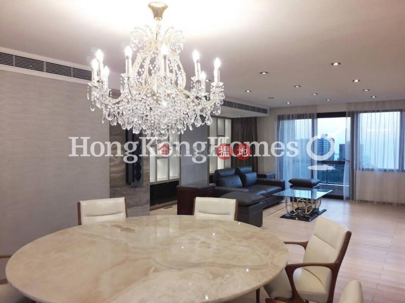 香港搵樓 租樓 二手盤 買樓  搵地   住宅-出租樓盤詩禮花園兩房一廳單位出租