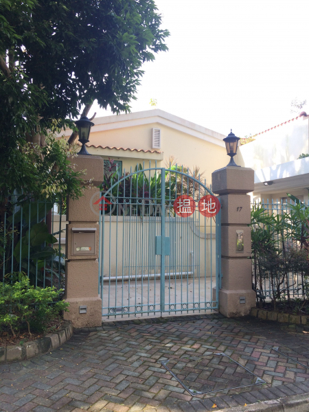 Discovery Bay, Phase 12 Siena Two, House 17 (Discovery Bay, Phase 12 Siena Two, House 17) Discovery Bay|搵地(OneDay)(1)