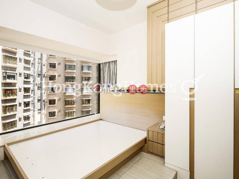 HK$ 16.5M, The Babington   Western District, 3 Bedroom Family Unit at The Babington   For Sale