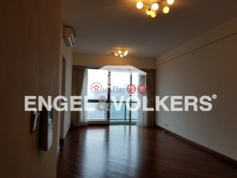 The Hermitage | Please Select Residential, Rental Listings | HK$ 55,000/ month