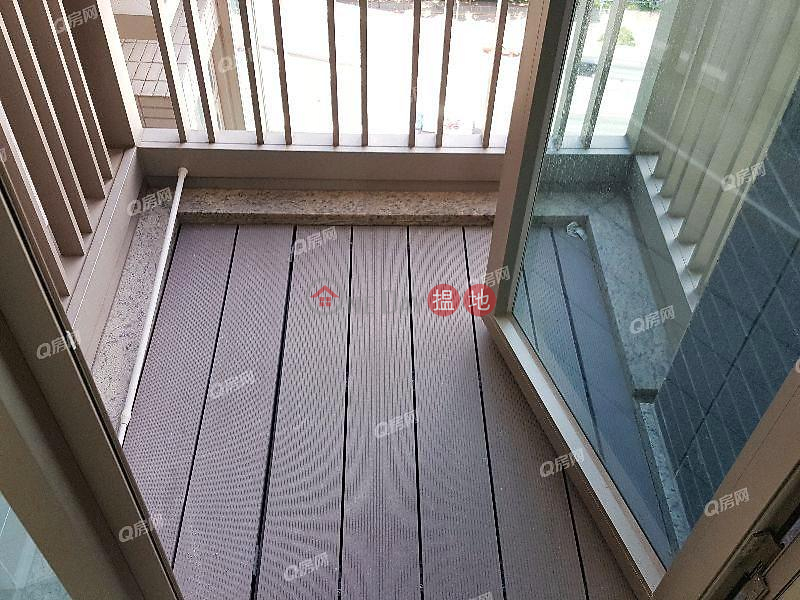 I‧Uniq Grand | Middle Residential, Rental Listings | HK$ 23,500/ month