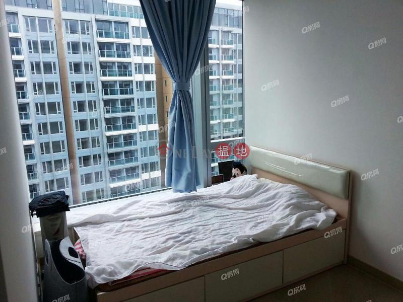 環境優美,地標名廈,名牌發展商,無敵景觀,有匙即睇《Park Circle租盤》|18青山公路潭尾段 | 元朗|香港-出租|HK$ 18,000/ 月
