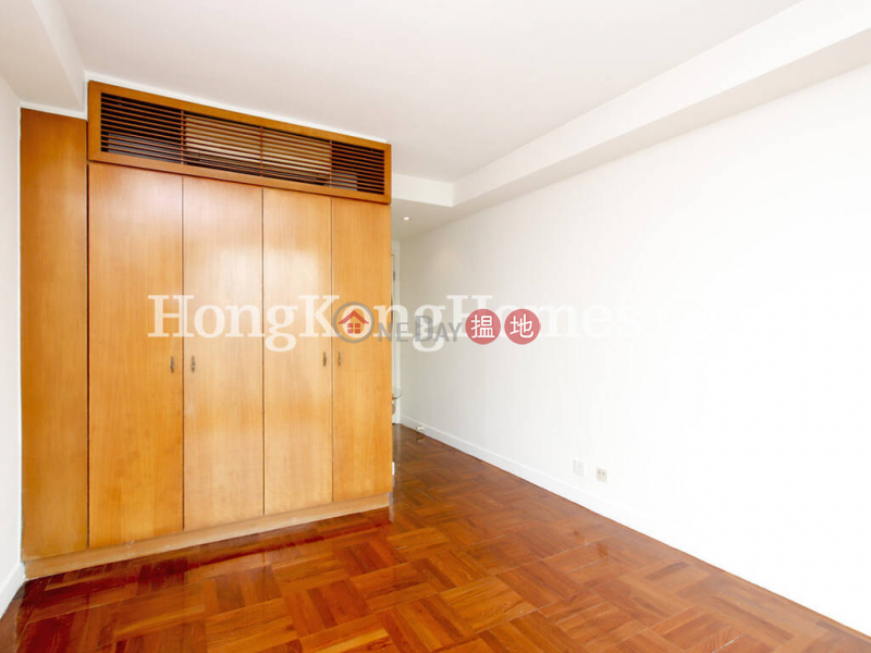 HK$ 17.5M Crescent Heights | Wan Chai District, 3 Bedroom Family Unit at Crescent Heights | For Sale