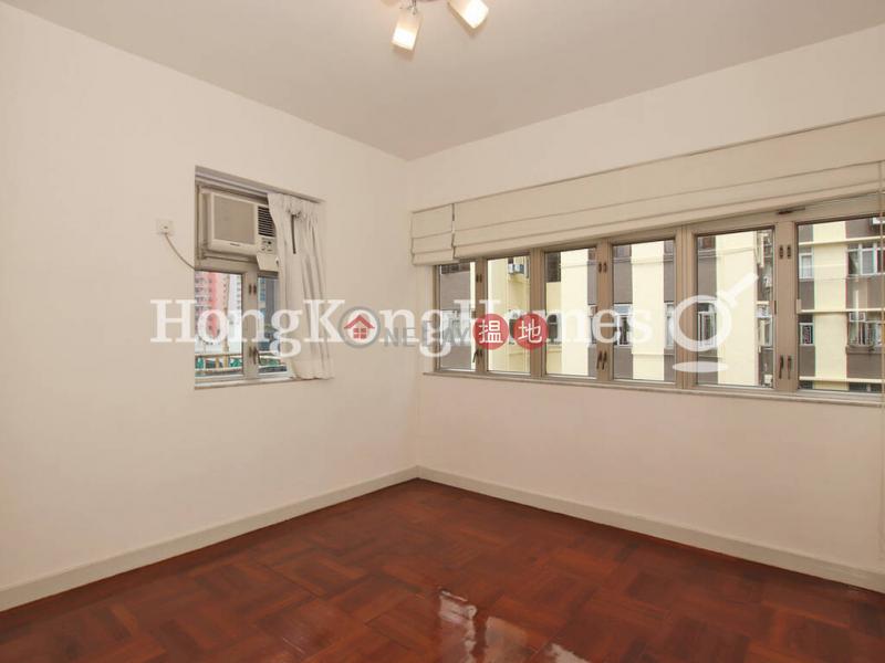 HK$ 33,000/ 月大成大廈-中區大成大廈三房兩廳單位出租