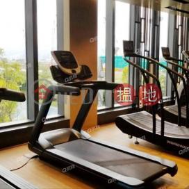 Oasis Kai Tak | 2 bedroom Low Floor Flat for Rent|Oasis Kai Tak(Oasis Kai Tak)Rental Listings (XG1300500160)_0