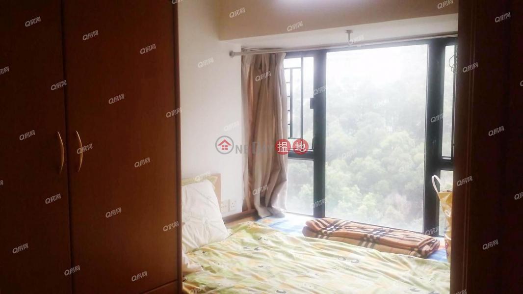翠綠山景,名校網,環境清靜,實用兩房,帶傢電《加惠臺(第1座)租盤》|29加惠民道 | 西區香港-出租|HK$ 23,000/ 月