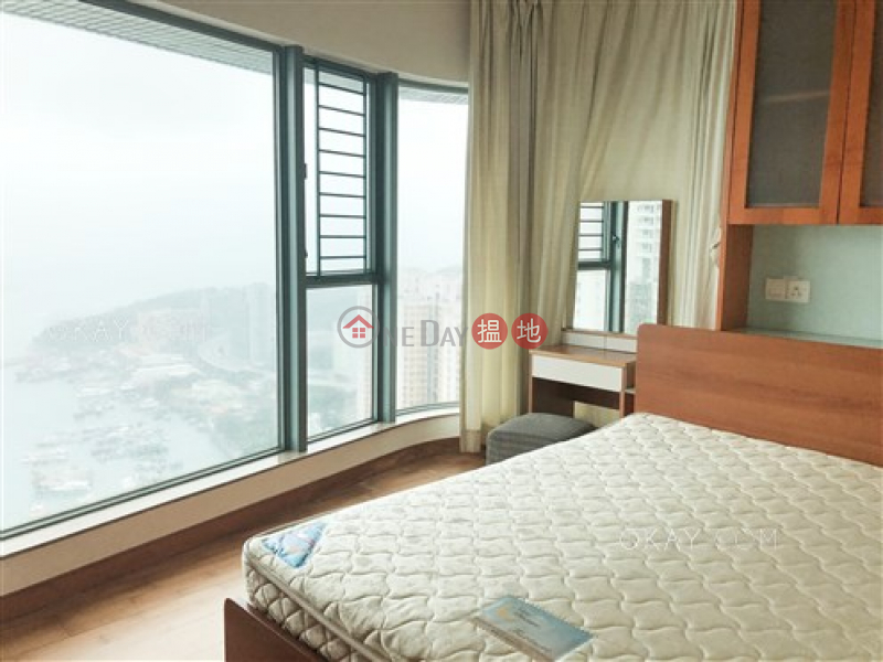 L\'Automne (Tower 3) Les Saisons High | Residential, Rental Listings HK$ 40,000/ month