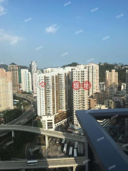 香港搵樓|租樓|二手盤|買樓| 搵地 | 住宅|出租樓盤|海景,新樓靚裝,地段優越《樂融軒租盤》