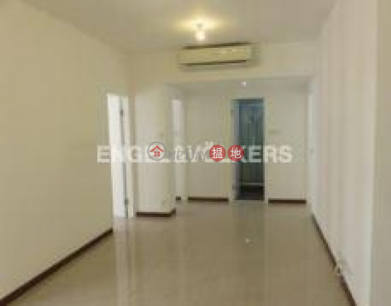 3 Bedroom Family Flat for Rent in Causeway Bay | Causeway Bay Mansion 銅鑼灣大廈 Rental Listings