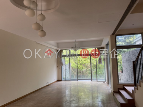 Lovely house with rooftop, terrace & balcony   For Sale The Giverny(The Giverny)Sales Listings (OKAY-S285763)_0