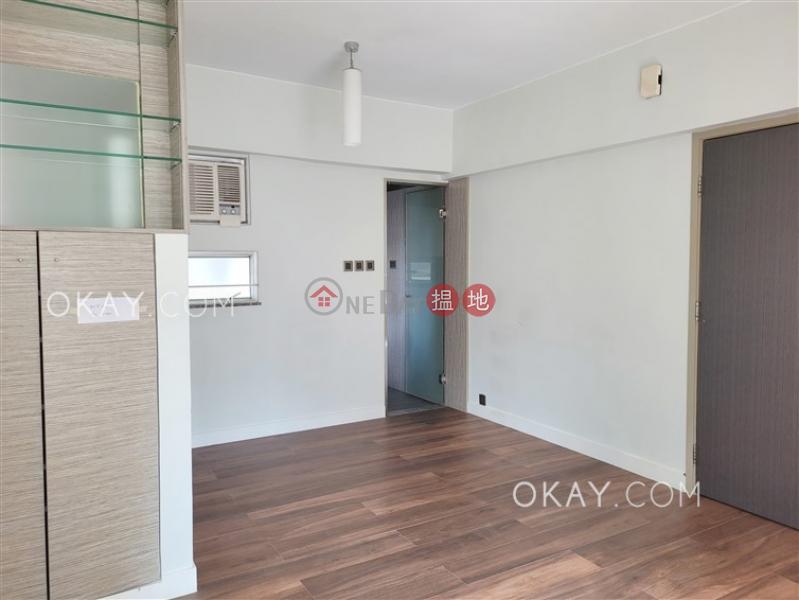 HK$ 25,000/ 月-寶恆苑西區-2房1廁,極高層寶恆苑出租單位