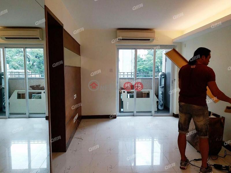 騰黃閣中層-住宅出售樓盤-HK$ 1,600萬