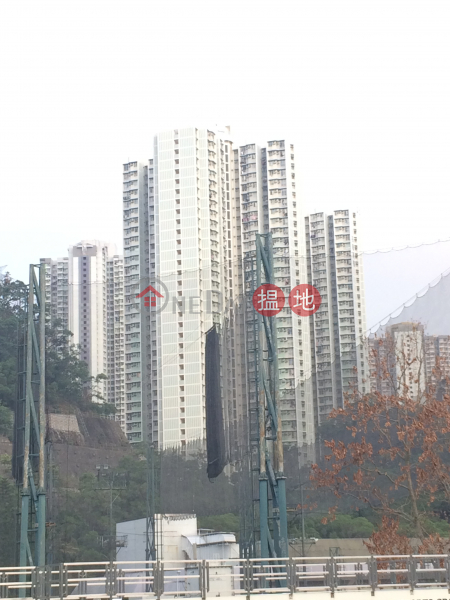 Shek Yam East Estate Block 1 Yam Yue House (Shek Yam East Estate Block 1 Yam Yue House) Kwai Chung|搵地(OneDay)(1)