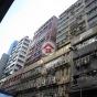 冠力工業大廈 (Crown Industrial Building) 觀塘區巧明街106號|- 搵地(OneDay)(2)