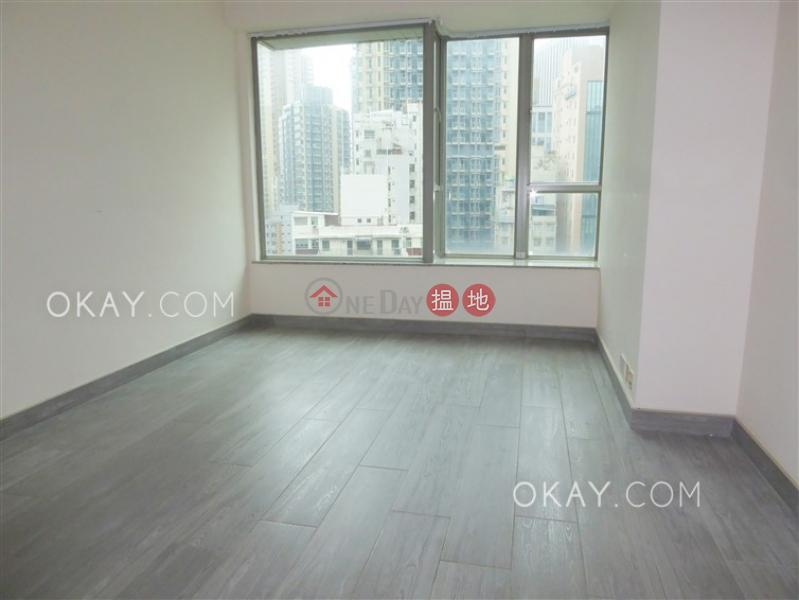 寶志閣-高層 住宅 出租樓盤HK$ 38,000/ 月