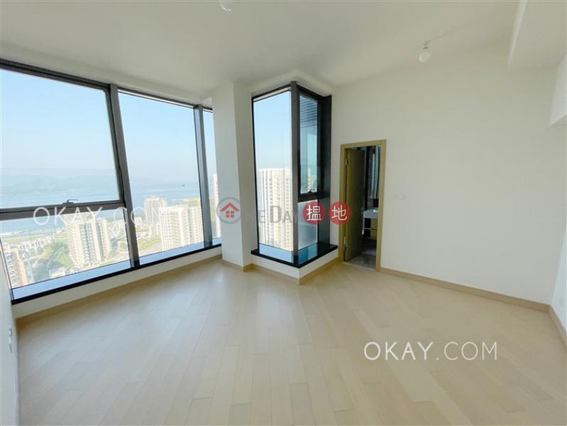 香港搵樓|租樓|二手盤|買樓| 搵地 | 住宅-出租樓盤-4房4廁,極高層,露台4期 迎海‧星灣御 8座出租單位