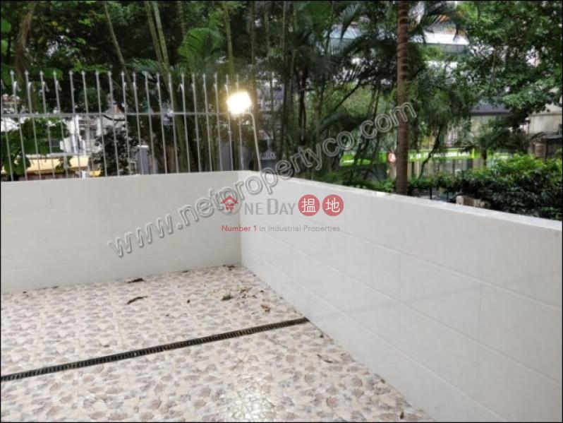 華欣閣-低層-住宅|出售樓盤HK$ 748萬